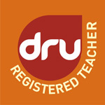 150x150px-dru-professional-logo-rgb