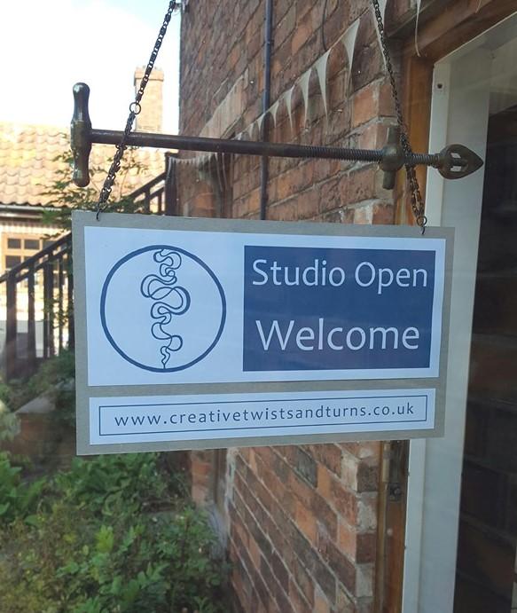 Studio Door Cropped